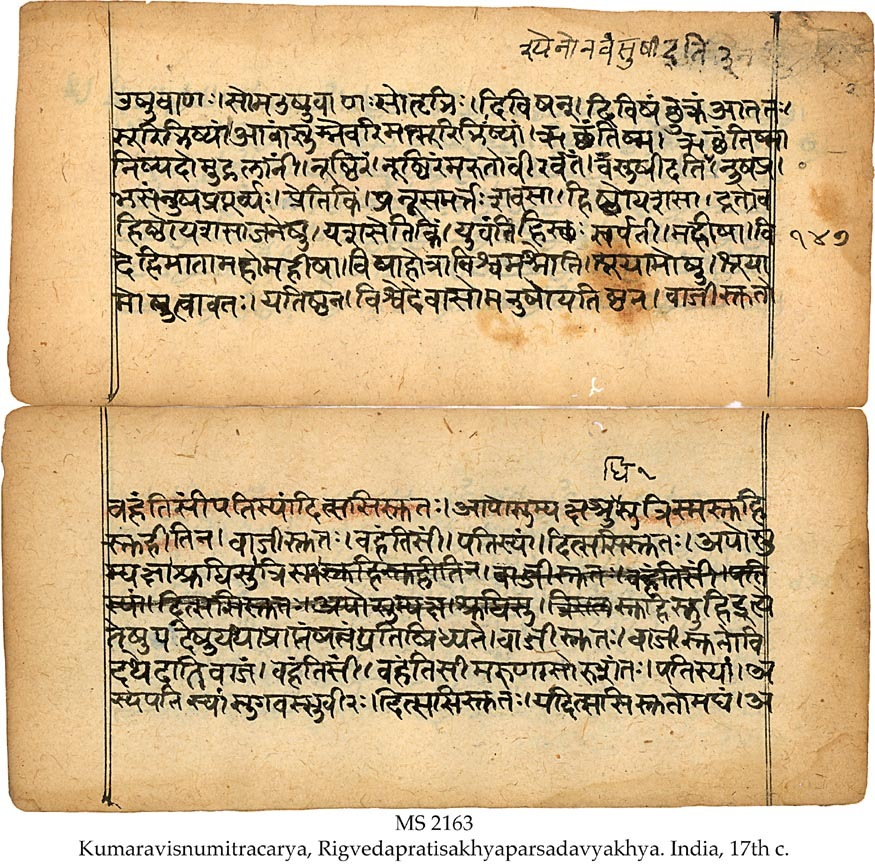katha upanishad Translation of the katha-upanishad 1 by w d whitney, professor in yale  university introduction the earliest recorded view held by the hindus as to the.